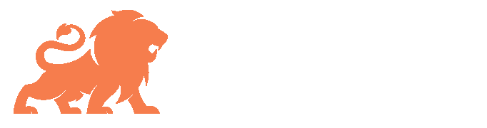 Ana Campos Investigations
